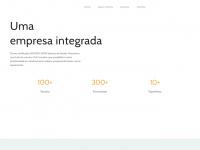 logbev.com.br