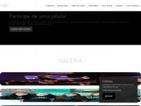 pibblumenau.com.br