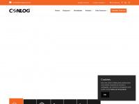 conlogsa.com.br