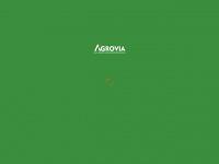 Agrovianet.com.br