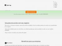 Dezenvolve.com.br