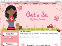 artssu.blogspot.com