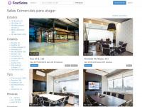 fastsalas.com