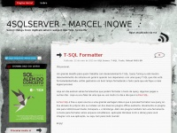 4sqlserver.wordpress.com