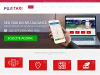 fujitaxi.com.br