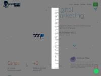agenciasuper.com.br