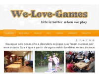 we-love-games.net
