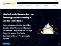 diegorohden.com.br