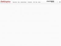 deskgraphics.com.br