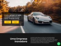 aliancamultimarcas.com.br