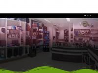 vivatechinformatica.com.br