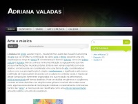 adrianavaladas.wordpress.com