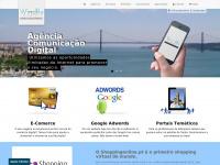 windbyinternet.pt