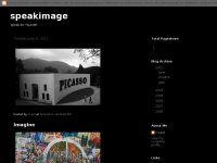 speakimage.blogspot.com