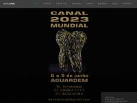 Dentalcanal.com.br