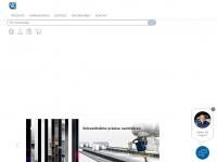Wenglor.com - wenglor sensoric GmbH the innovative family