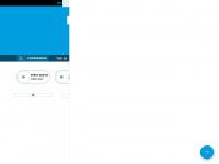 gsuplementos.com.br