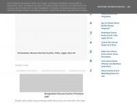 ianadireito.blogspot.com