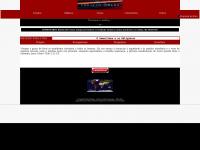 projetoomega.com