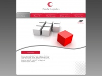 Castlelogistics.co.uk
