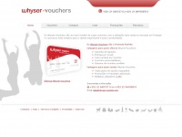 whyser-vouchers.com