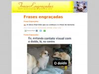 frasesengracadas.com.br
