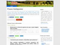 frasesinteligentes.com.br