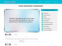 frasesonline.com.br