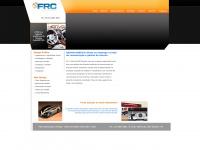 frcdesign.com.br
