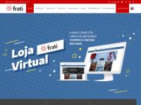 frati.com.br