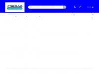 fredao.com.br