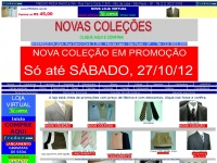 fredao.com.br Thumbnail