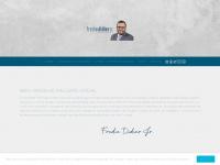 Home - Fredie Didier Jr.Fredie Didier Jr. | Livre-Docente (USP) | Professor da Universidade Federal da Bahia