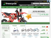 freecycle.com.br