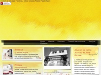 freddicarnes.com.br