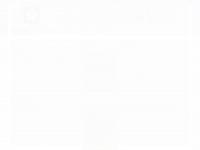 freebook.com.br