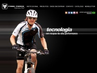freeforce.com.br
