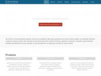 freeclass.com.br