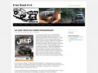 freeroad4x4.com.br