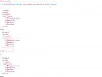 freesurf.com.br