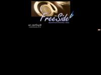 freeside.com.br