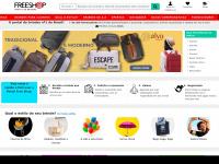 freeshop.com.br