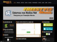 freestylemania.com.br