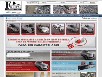 freitasleiloeiro.com.br
