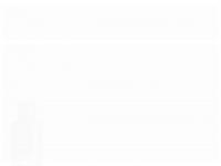 frenesiperfumes.com.br