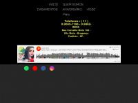 frfotoevideo.com.br