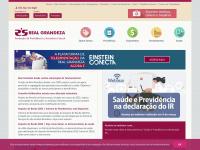 frg.com.br
