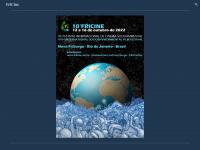 fricine.com.br
