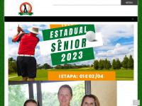 frgg.com.br
