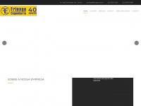 frienge.com.br